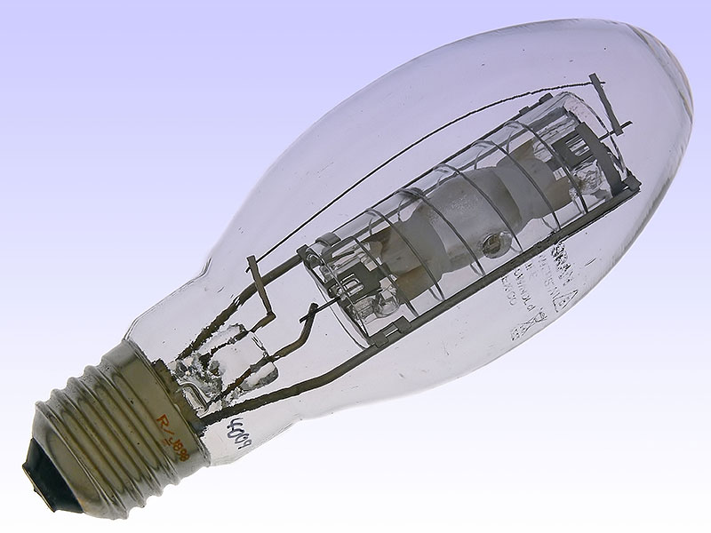 OSRAM HQI-E 150W/ NDL cl Mexico