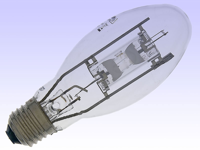 OSRAM HQI-E 70W/NDL cl Mexico