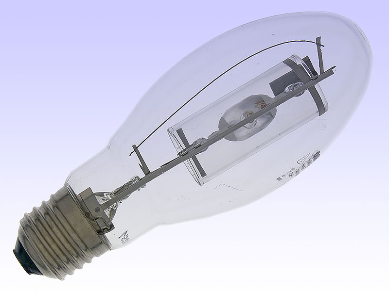 OSRAM HQI-E 100W/NDL cl USA